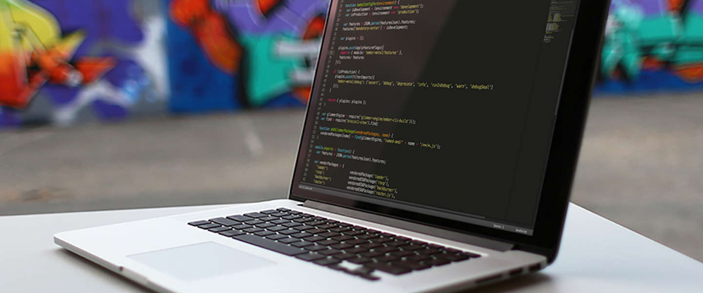 DC Deals: The Complete 2016 Learn to Code Bundle