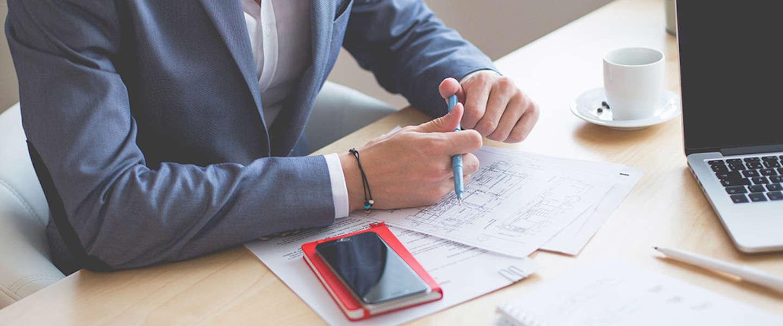 DC Deal: Project Management Certification Training 2016 Bundle