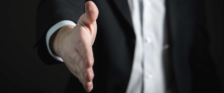 Ben jij tevreden met je baan? Haal je er alles uit?