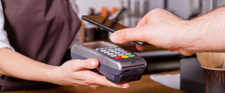 Zweden zegt cash zo goed als vaarwel: moeten wij dat ook doen?