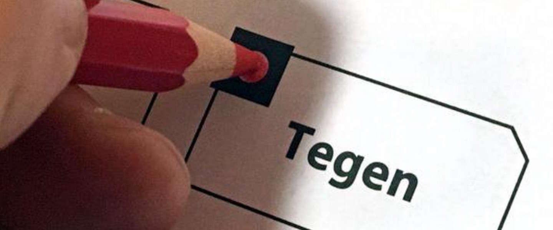 Het wordt tijd dat we digitaal kunnen stemmen