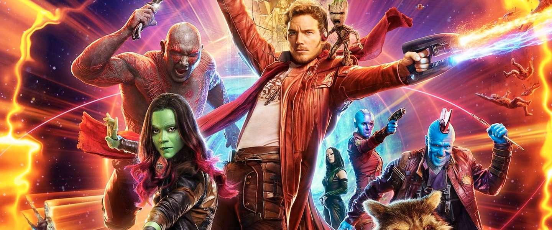 Disney: Marvel en Star Wars-films ook weg bij Netflix vanaf 2019