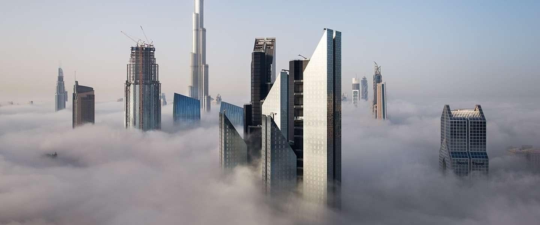 iPhone overleeft val van 41e verdieping