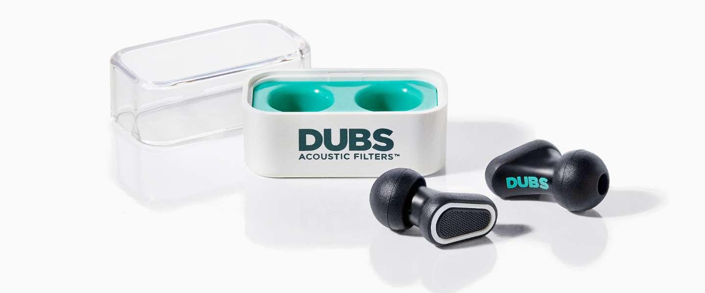 Doppler Labs introduceert Hearables
