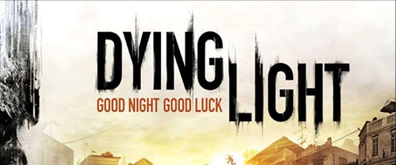 Fysieke versie van Dying Light laat op zich wachten