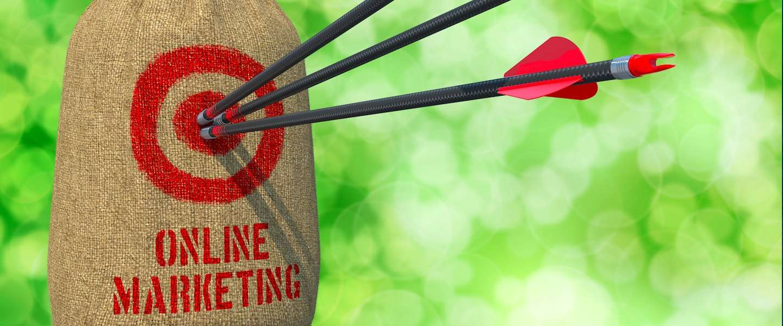 E-mailmarketing versus social media-marketing: wat is effectiever?
