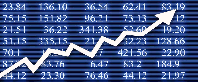 De impact van Facebook op de wereldwijde economie in 2014