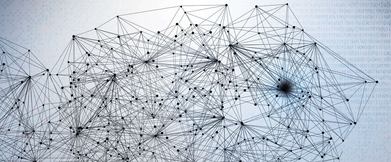 Effectief netwerken