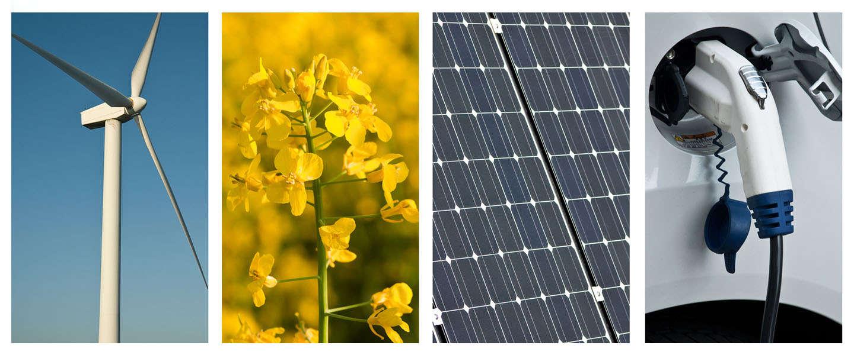 De thuisaccu van Solarwatt is vanaf juni beschikbaar in Nederland