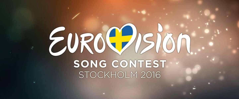 Alles wat je moet weten over de tweede halve finale van het Eurovisie Songfestival