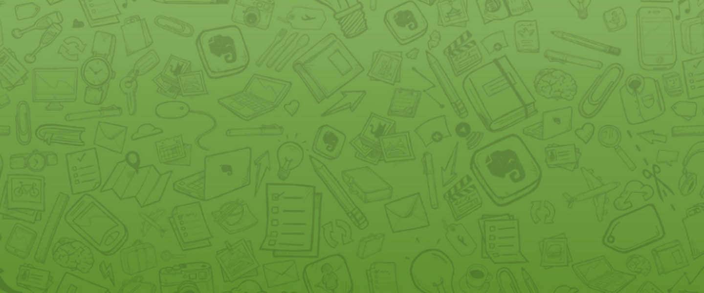 Evernote heeft in Nederland 1 miljoen gebruikers