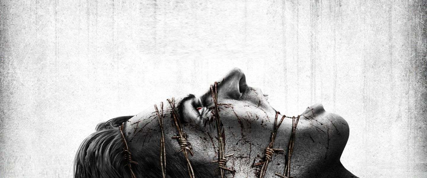 The Evil Within maakt de verkeerde emoties los
