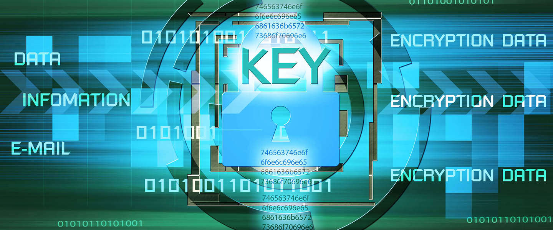 David Cameron in actie tegen encryptie-diensten