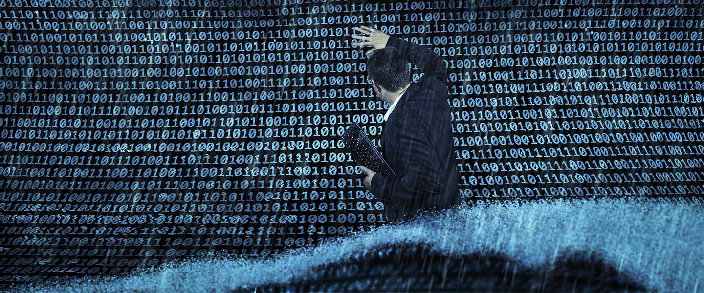 White Paper: 7 trends in Big Data