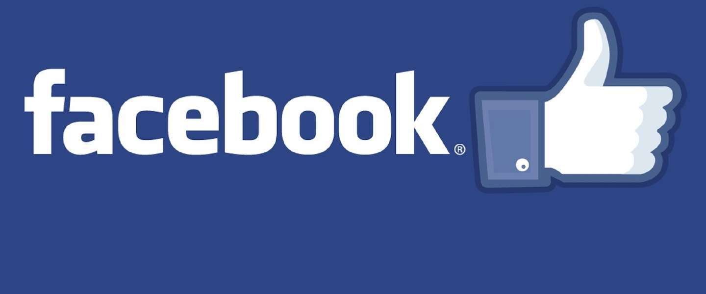 Facebook gaat notificatiescherm updaten