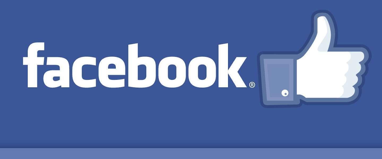 Facebook telt inactieve gebruikers niet meer mee