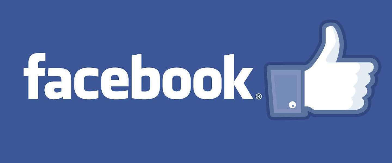 Facebook richting de 1,5 miljard maandelijks actieve gebruikers