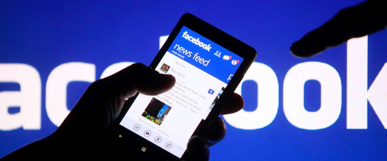 Facebook komt met derde 'Rapport over overheidsverzoeken tot gegevensverstrekking'