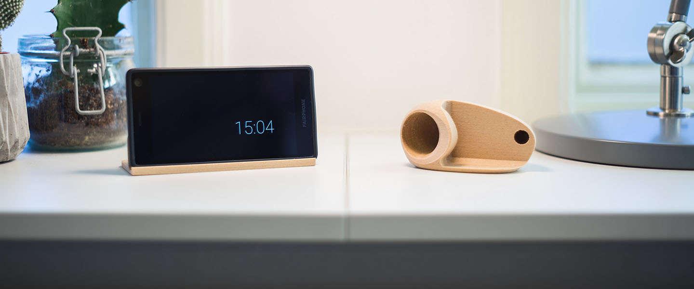 'Hardware-designers moeten zelf meer verantwoordelijkheid nemen'
