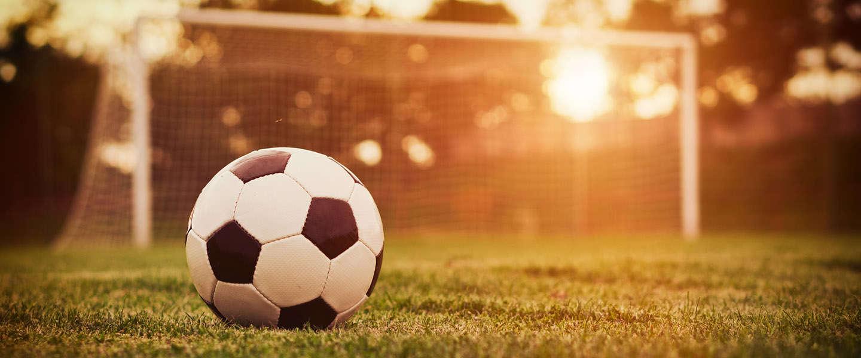 Fox Sports zal finale van de FIFA Interactive World Cup 2016 live uitzenden