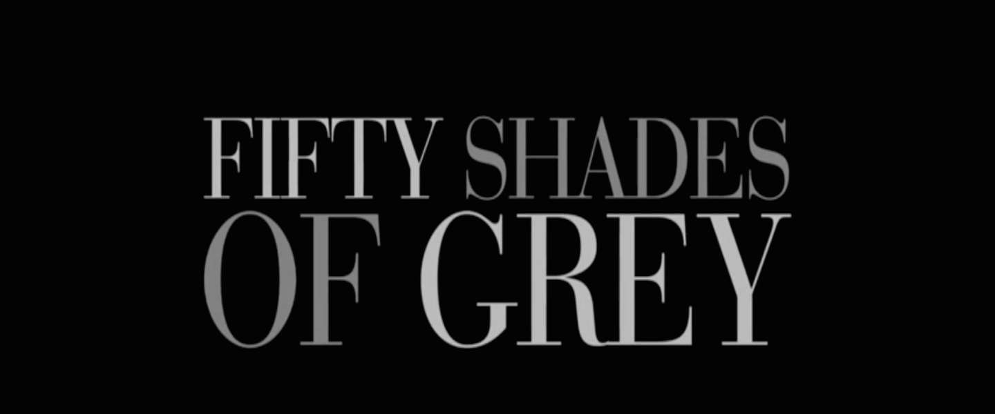 Fifty Shades of Grey al meer dan 400.000 keer gedownload