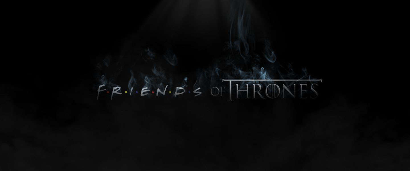 Chrome plugin voorkomt Game of Throne spoilers