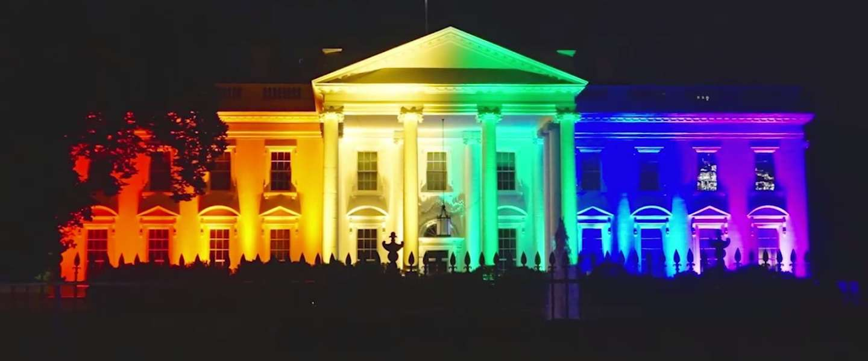 De hele wereld kan dit jaar meevaren met Amsterdam Gay Pride