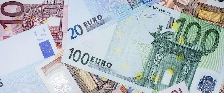 Gezocht winnaar van 6.176.202 euro?