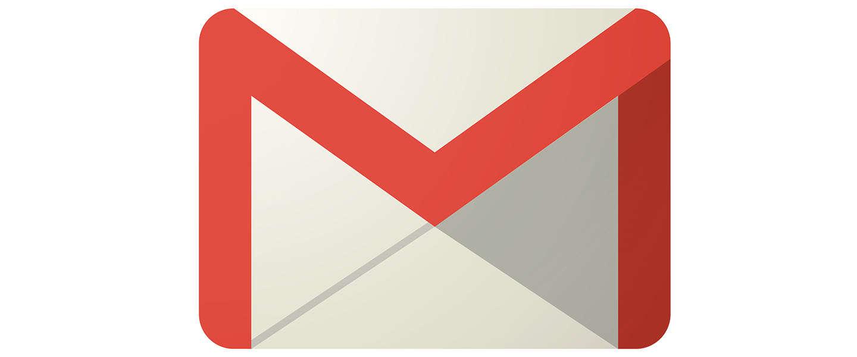 Gmail uitgebreid met nieuwe beveiligingsopties