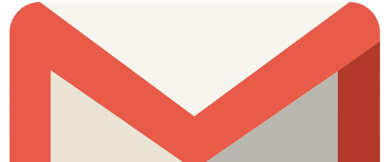 Gmail geeft afbeeldingen nu automatisch weer