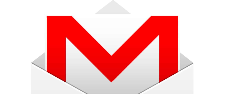 Gmail maakt het bewerken van Microsoft Office documenten nu nog makkelijker