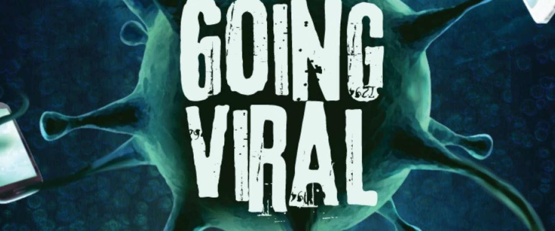 Het recept voor een succesvolle virale campagnes [Infographic]