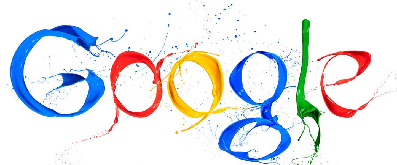 8 Google trucjes die je (misschien) nog niet kent