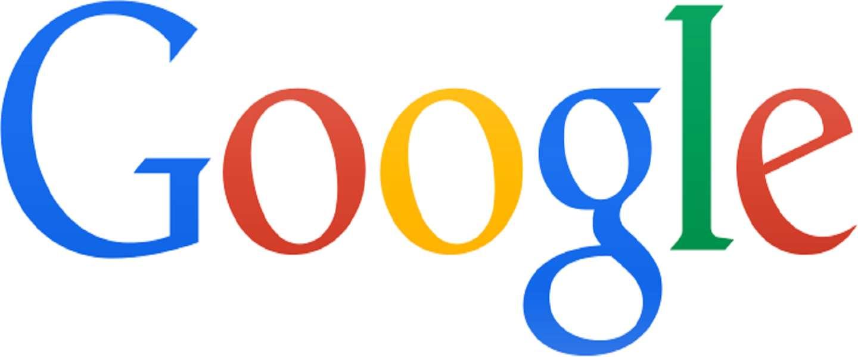 CBP dreigt met dwangsom voor Google