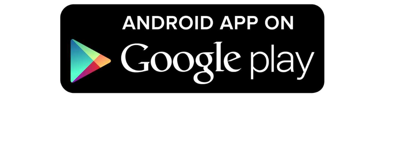Android apps installeren zonder de Play Store te openen