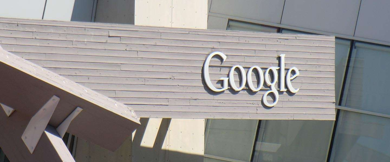Google introduceert Export Business Map