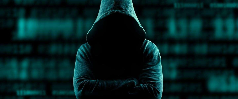 Flinke toename ransomware: +165% in Q1 2015
