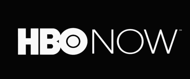 HBO tweet gebruikers die 3 jaar geleden aangaven te betalen voor een standalone pakket