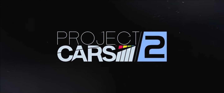 Project Cars 2: racen door weer en wind