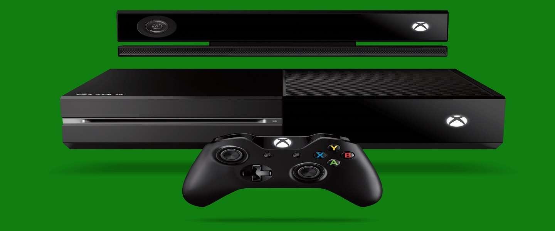 Games streamen met Windows 10