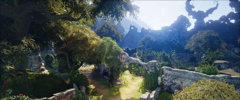 DirectX 12: Wat we tot nu toe weten