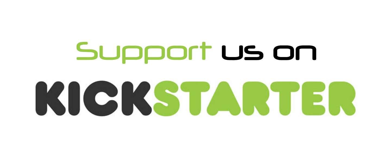 Makers gefaald Kickstarter-project voor de rechter