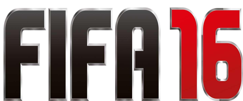 FIFA 16: Koning voetbal is terug
