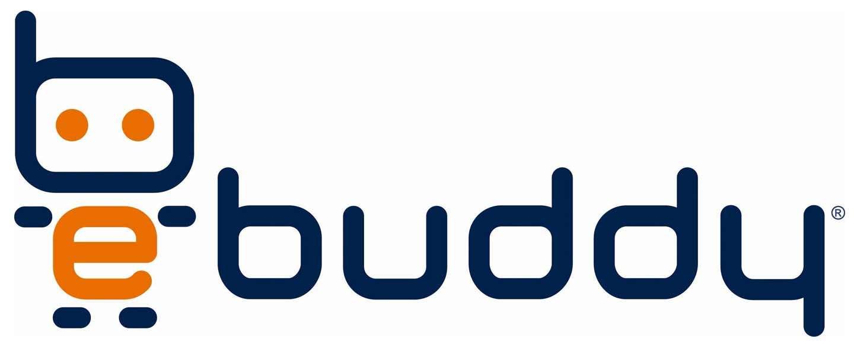 Nieuwe versie eBuddy