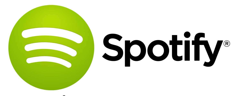 Spotify heeft nu wereldwijd 10 miljoen abonnees