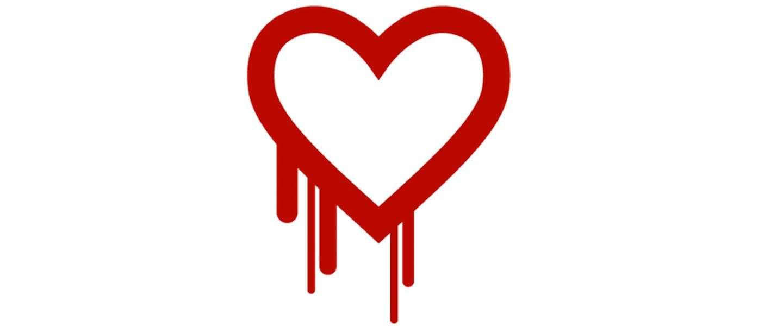 Heartbleed Bug: Gebruikers worden aangeraden wachtwoord aan te passen van Facebook, Gmail, Yahoo en meer...