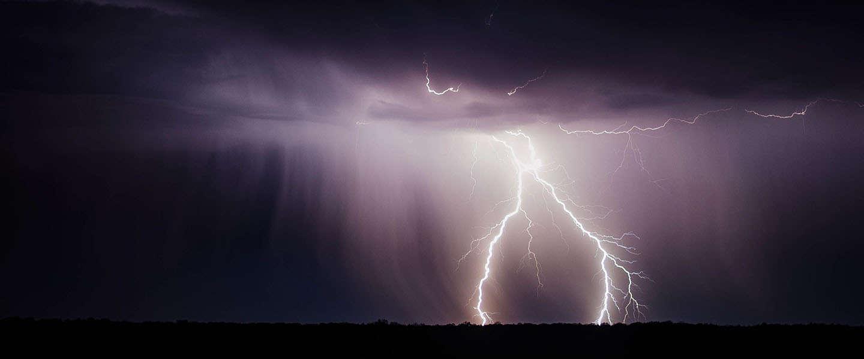 Hoe het weer van invloed is op ons lichaam [Infographic]