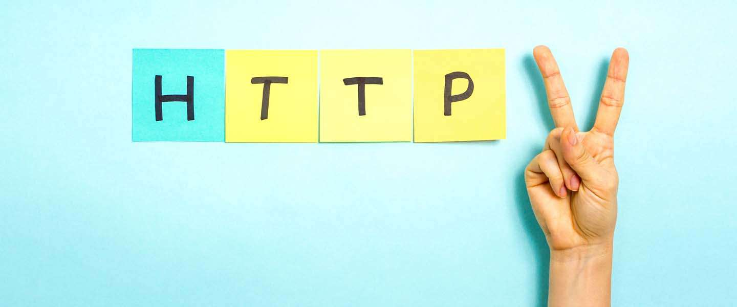 ​Betere SEO met HTTP/2; yay or nay?
