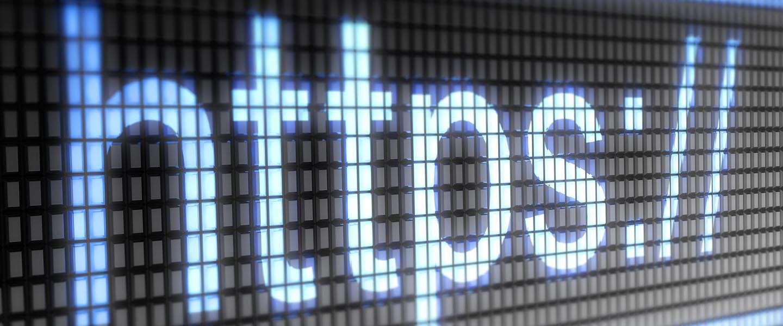 Google gaat websites met HTTPS hoger waarderen