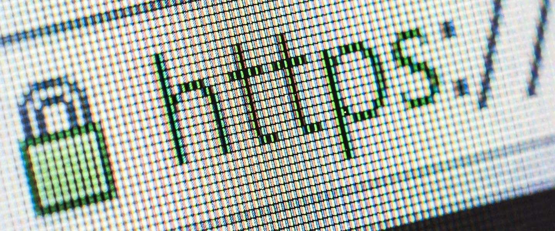 Google gaat nu standaard HTTPS-pagina's indexeren